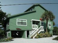 Casa en Boca Grande