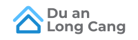 Dự án Long Cang