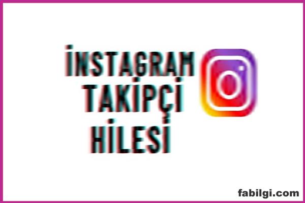 Instagram Myket Apk İndir Son SürümTakipçi Hile Uygulaması