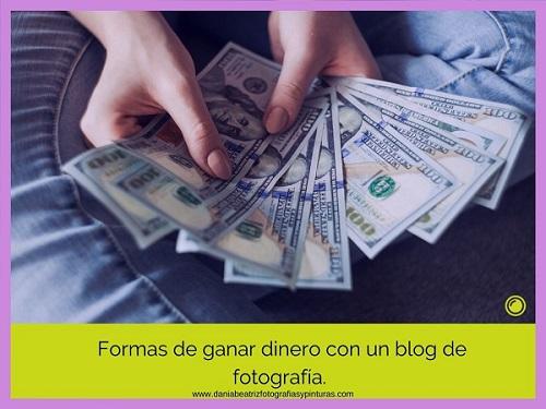 ¿Cómo-se-puede-ganar-dinero-con-un-blog?