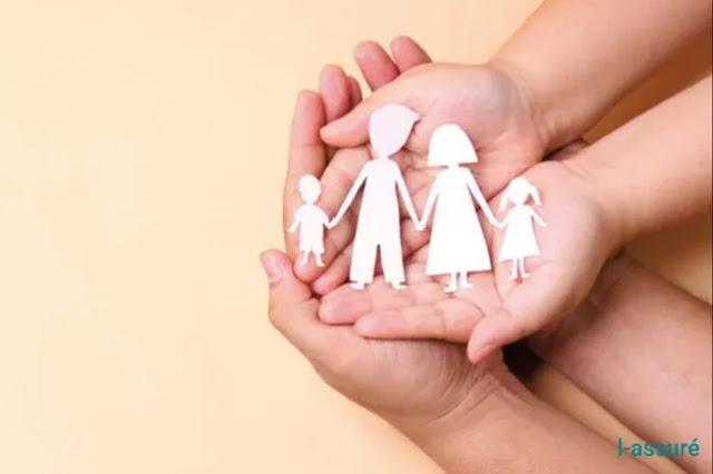 assurance vie | Tout comprendre sur l'assurance vie