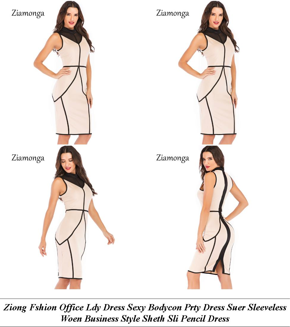 Cocktail Dresses - Clearance Sale Online India - Sexy Prom Dress - Cheap Clothes Online Uk