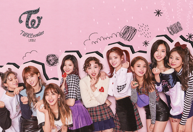 TWICE Reveals Main Requirements for Debut as JYP Idols