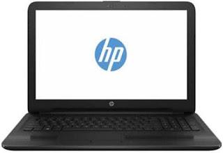 HP 14-BP027TX