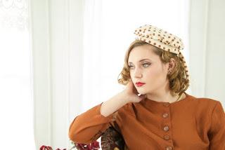 https://www.etsy.com/listing/625384658/vintage-1950s-white-polka-dot-hat-ivory?ref=shop_home_active_57