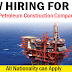 Various Job Opportunities in National Petroleum Construction Company (NPCC) Abu Dhabi 2019 - Apply Now