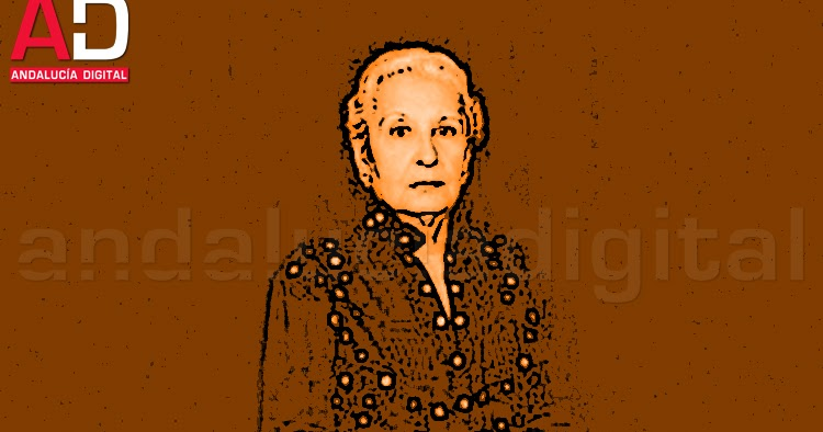 Mujer en la compilación superior