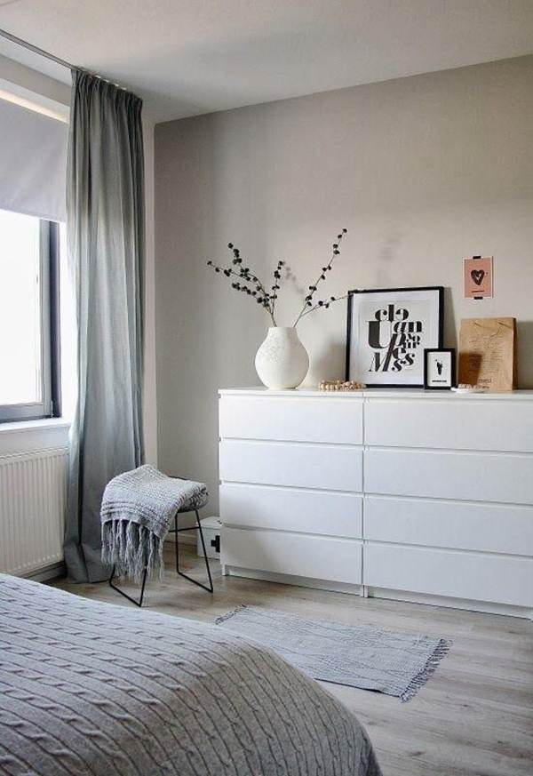 Tips For a Shared Bedroom 9