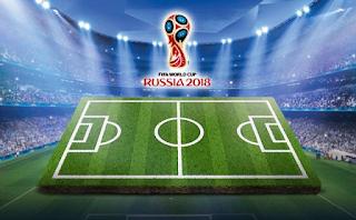 بث مباشر - مشاهدة مباراة تونس و إنجلترا اليوم  18/6/2018 في كأس العالم 2018