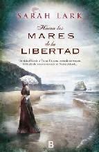 http://lecturasmaite.blogspot.com.es/2013/05/hacia-los-mares-de-la-libertad-de-sarah.html