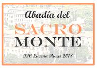 http://abadiasacromonte.org/