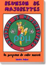 http://libritosjenkins.blogspot.com.es/2016/04/reunion-de-majorettes-un-programa-de.html