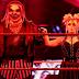 WWE pode estar planejando uma grande Mixed Tag Team Match para Alexa Bliss e Bray Wyatt na Wrestlemania