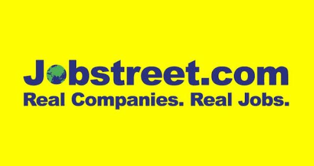 Cara Berhenti Berlangganan Menerima Email dari LiNa JobStreet