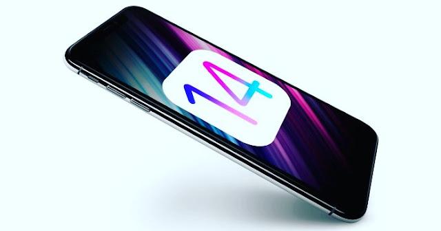 ios 14 iphone 6s