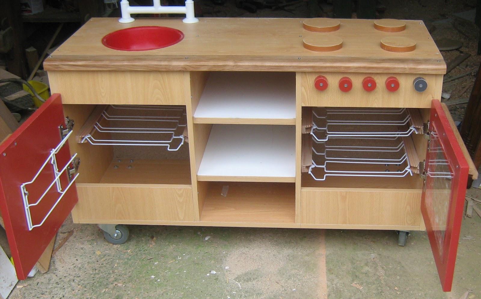 Muebles Nias Muebles De Estilo Francs De Dormitorio Cama Simple  # Muebles Pilluelos