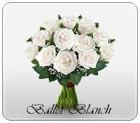 ballet blanch