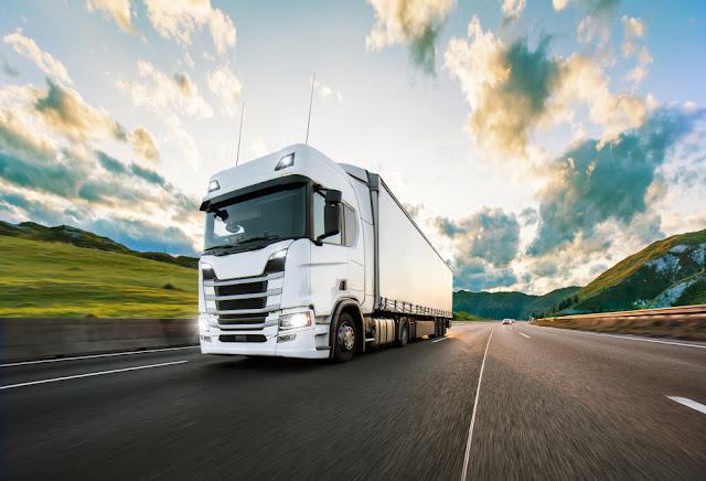 ipcom, transport, realisatie, referentie