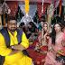 हिंद के मशहूर उस्ताद शायर मरहूम अख्तर मधुपूरी की पोती शमा अफरोज शादी की डोरी मैं बंधी