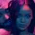 """Rihanna e Miguel se juntam em nova versão de """"Kiss It Better""""; R. City aparece em remix de """"Work"""""""
