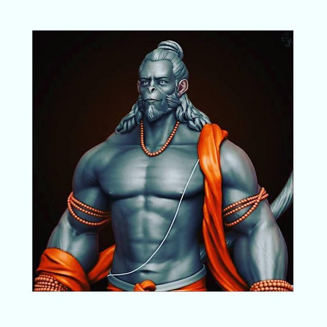 god-hanuman-images-free-download