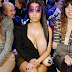 Lols!!!_See The Evil People Did To Nicki Minaj's Bobby Out Photo
