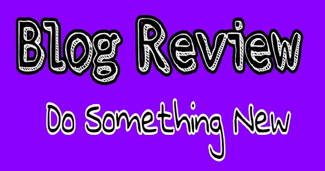 Blogger Bhaijaan Blog Review
