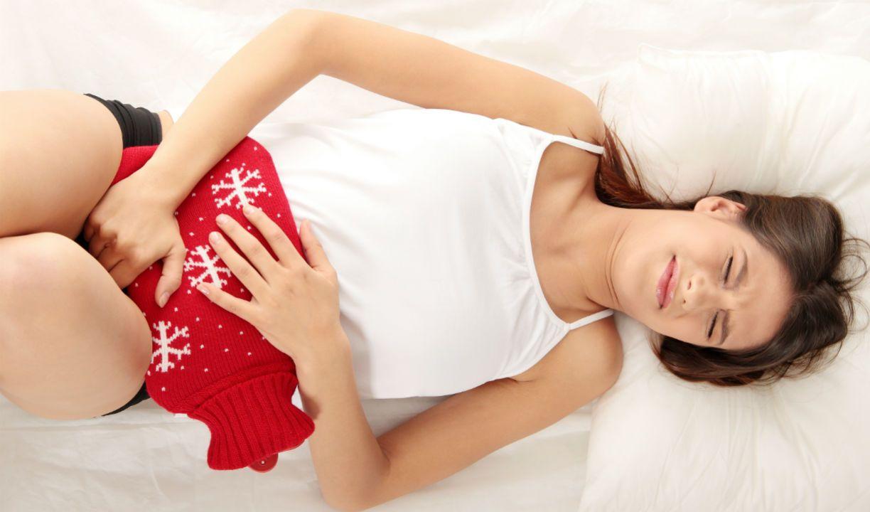 10 Penyebab Kenapa Haid Tidak Teratur