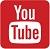TV Livro - Youtube