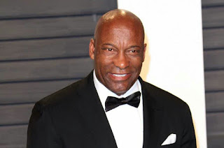 Film Producer John Singleton Dead At 51; Family and Friends Issues Statements
