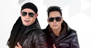 "DGOEN feat 703 RICHARD Mantap Luncurkan Single ""AMSYONG"""