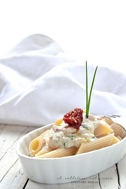 pasta-pomodori-secchi-tonno