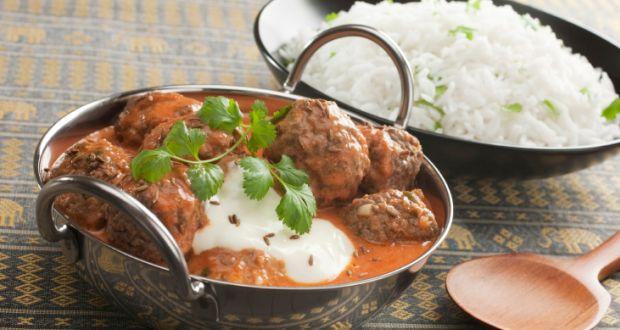 पनीर कोफ्ता रेसिपी - Paneer Kofta Recipe In Hindi