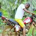 VIDEO: Maua Sama ft. Ben Pol - Amen (Ameni) (Official Video)    Mp4 Download