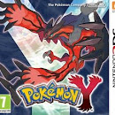 Pokemon Y [3DS] [Español] [Mega] [Mediafire]