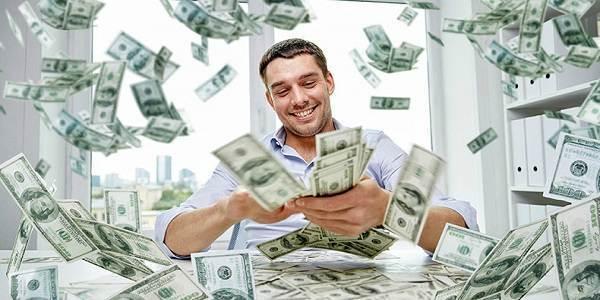 2 number ka dhanda paisa क्यों जब अच्छे तरीके है पैसा कमाये