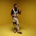 VIDEO & AUDIO | Nedy Music - Body | Download/Watch