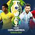 مواعيد مباريات الجولة الأولي لكوبا امريكا 2019
