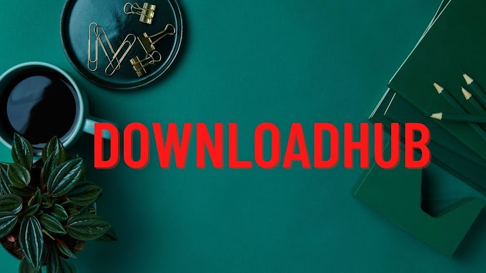 downloadhub: Watch and Download 300mb movies