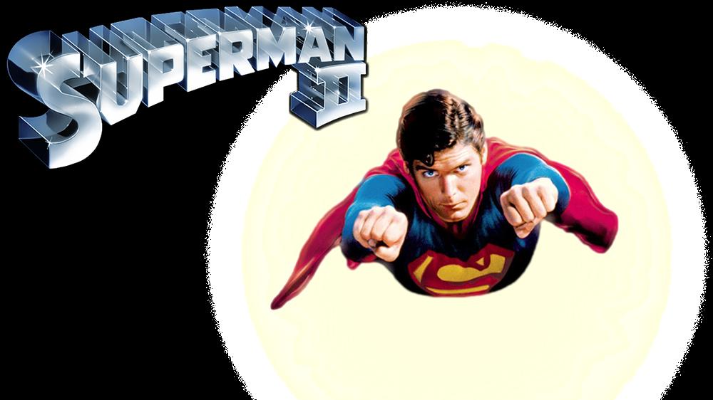 Superman II (1980) English 720p BluRay