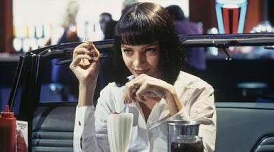 en iyi filmlerden 10 en iyi replik - film önerileri