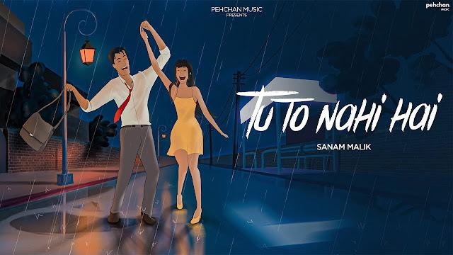 Tu To Nahi Hai - Official Music