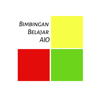 Les Privat Semarang About Image