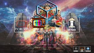 Bedava Dünya TV izle Spor Film Dizi Kanalları izle