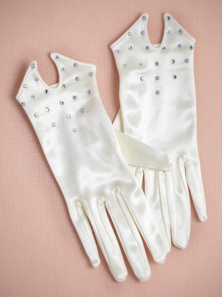 https://www.awbridal.com/nettie-wrist-length-gloves-awst140u003-en/?color=Ivory