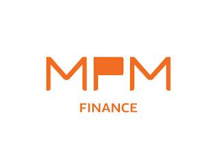 Lowongan Kerja MPM Finance Tegal