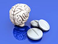 Antipsychotic Medications and Withdrawal Symptoms