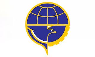 Lowongan Kerja SMA SMK D3 S1 Dinas Perhubungan (DISHUB) September 2019