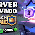 ▷ Private Server Clash Royale updated