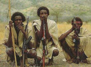 abtirka somali